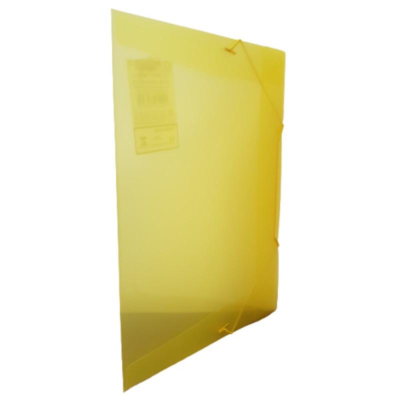 PASTA PLASTICA C/ ELASTICO PLASCONY AM A02B
