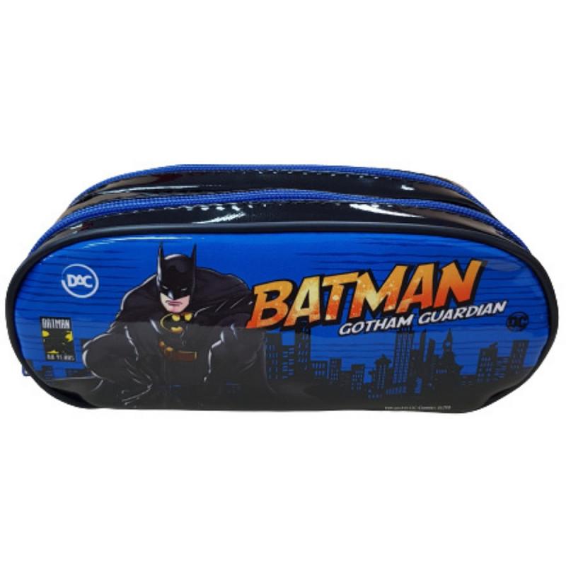 ESTOJO DUPLO BATMAN - DAC