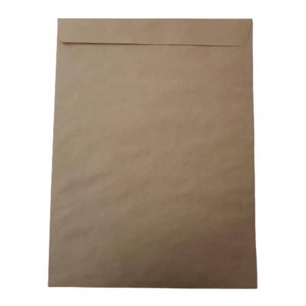 ENVELOPE TILIBRA KRAFT 310X410