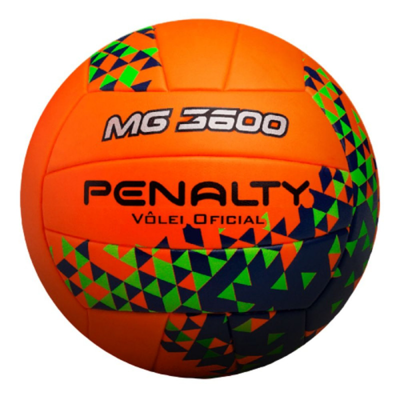 BOLA DE VOLEI MG 3600