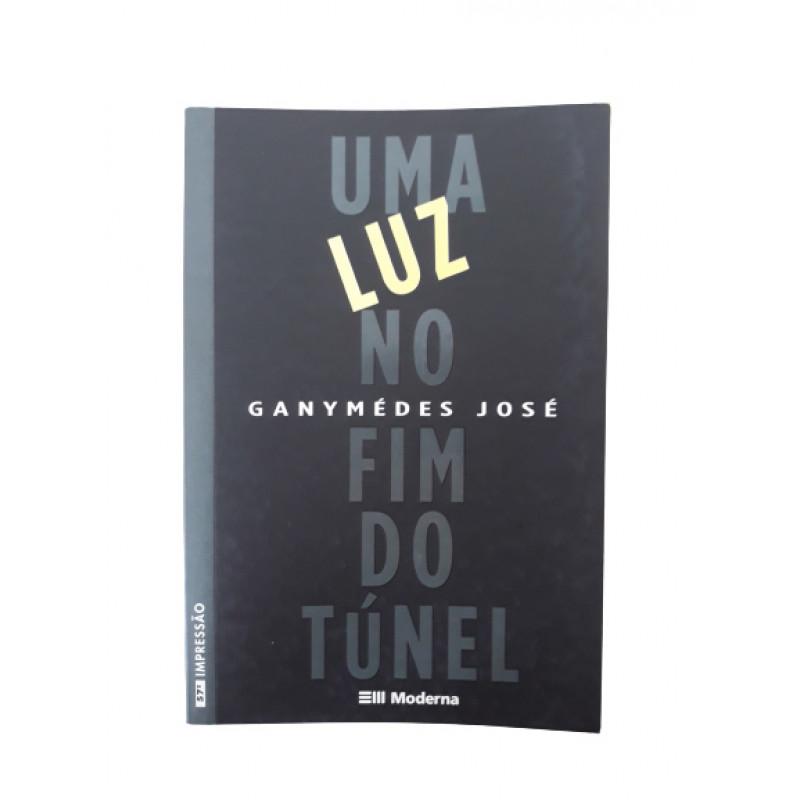 UMA LUZ NO FIM DO TUNEL