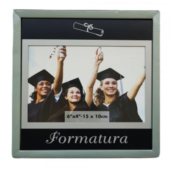 PORTA RETRATO FORMATURA 15X105