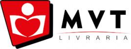 MVT Livraria