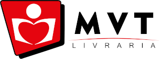 MVT Livraria
